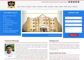 khalsaacademyschool.com