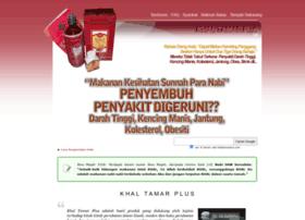 khaltamarplus.com