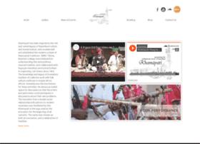 khamayati.org