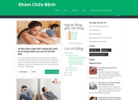 khamchuabenh.com