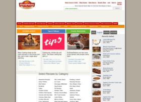 khanapakana.com