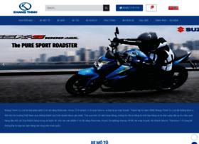 khangthinh.com.vn