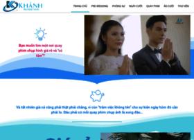 khanh.com.vn