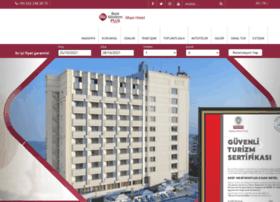 khanhotel.com