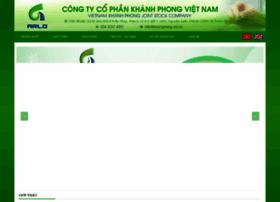 khanhphong.com