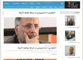 khaniki.com