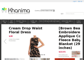 khanima.com