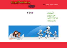 khanitsolution.weebly.com
