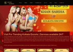 khansariha.com
