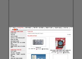 khanuot.com.vn