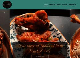 khaosanroadyork.co.uk