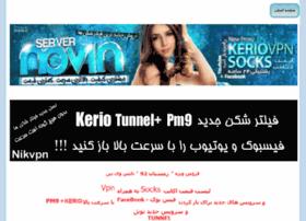 kharid3.doostblog.ir