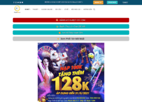 kharjhome.com