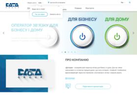 kharkov.com