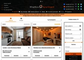 kharkovapartment.com