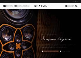 kharma.com