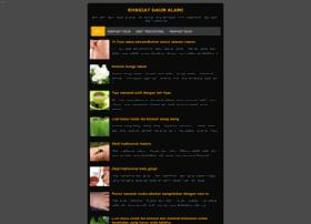 khasiat.tepungsagu.com