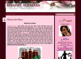 khasiatacemaxs001.wordpress.com