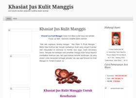 khasiatjuskulitmanggis29.wordpress.com