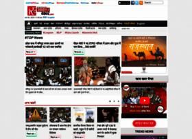 khaskhabar.com