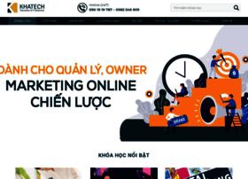 khatech.com