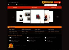 khatka.in