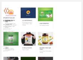 khatridesigns.com