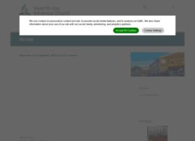 khayalethusda.adventisthost.org