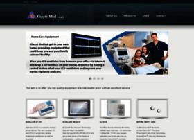 khayatmedical.com