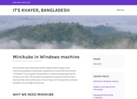 khayer.wordpress.com