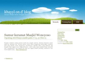 khayyi.mywapblog.com