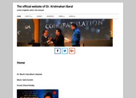khbaral.com