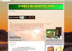 khbf3.blogspot.com