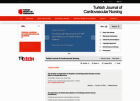 khd.tkd.org.tr