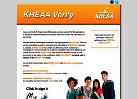 kheaaverify.com