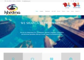 khedma-eg.com