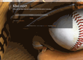 khel24x7.blogspot.com