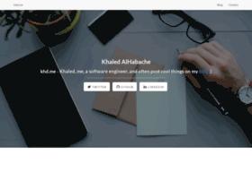 khelll.com