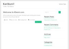khemi.com