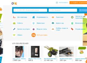 kherson.olx.com.ua