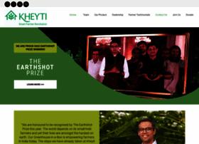 kheyti.com