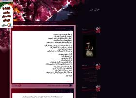 khialman.parsiblog.com