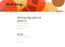 khiethoa.wordpress.com