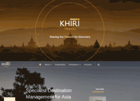 khiri.com