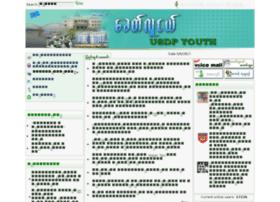 khitlunge.com.mm