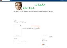 khltat.blogspot.com