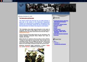 khmer-heroes.blogspot.com