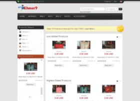 khmer9.com