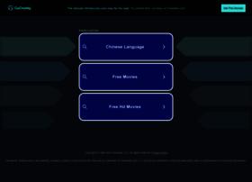 khmercool.com