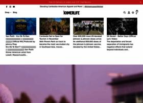 khmerlife.com